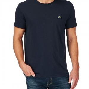 camisetas-camiseta-lacoste-pima-jersey-crew-navy